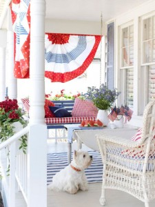 4th-of-july-outdoro-decor