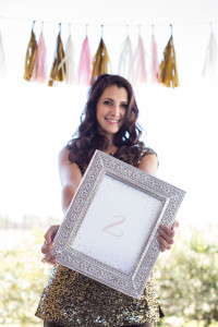 Photo Credit: Mabel Photography & Melissa Salinas Photography Design & Styling by: Making Me Events