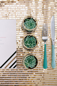 Photo Credit: Ruth Eileen Photography Design & Styling: Making Me Events