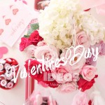 Valentine's Day ideas Part 1